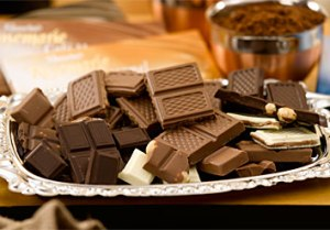 Kitchen-Talks-Swiss-Chocolate